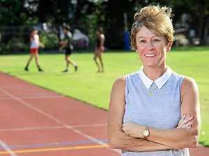 Elite Ipswich coach shares successful formula