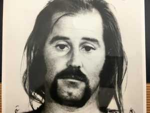 McCulkin killer Garry Dubois had raped before
