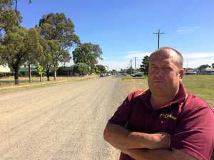 Road safety concerns over Bunnings development