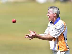 Finals spots on line in Fraser Coast Cricket clashes