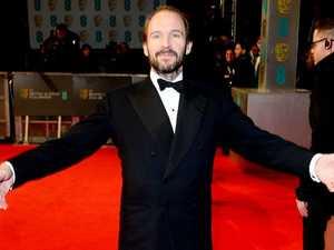 Ralph Fiennes possessive over Voldemort