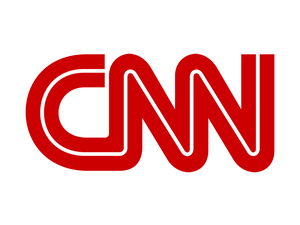CNN accidentally airs hardcore porn for 30 minutes