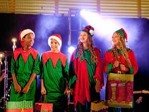 Kings Beach ready to deck the halls with annual carols event