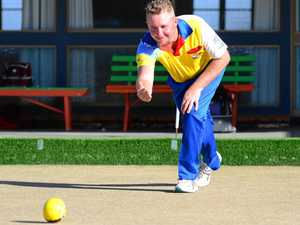 Thrilling revival propels Williams to Coolum bowls title