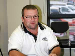 UPDATE: Anglo denies targeting striking workers in redundancies