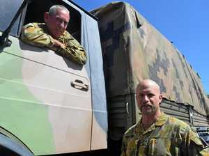30 defence jobs in Mackay starting in March