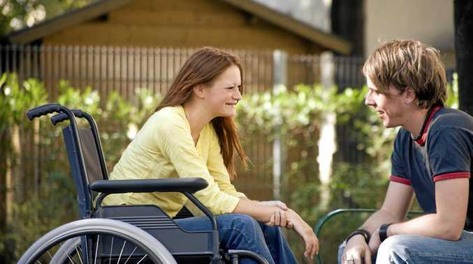 The NDIA is the body implementing the NDIS.