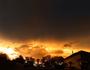 THUNDER AND LIGHTNING: Storms hit Sunshine Coast