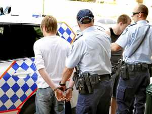Police to double numbers at Riverlink, CBD