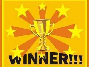 REVEALED: Winner of $69,990 caravan competition