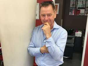 Tourism hotshot comes to shake-up Toowoomba