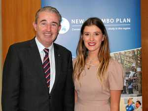 New Colombo Plan researches Ecosystem impact