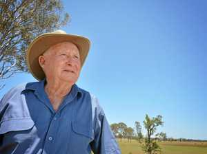 Dams needed - but the Mary River 'must run free'