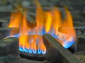 Bowen Basin gas fields could get tapped