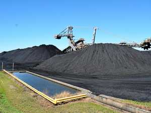 QLD must embrace coal or face blackouts, simple
