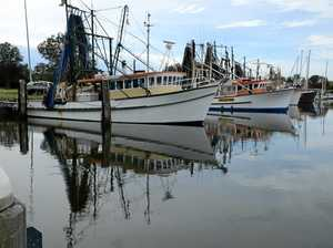 Commercial fishers get extension, but it makes no difference
