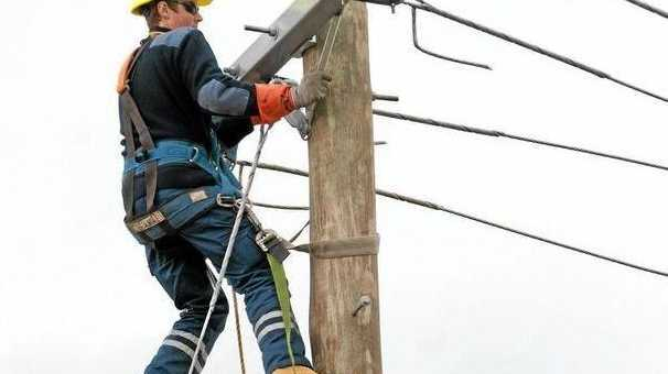 Essential Energy workers are facing forced redundancies within weeks, according to unions.