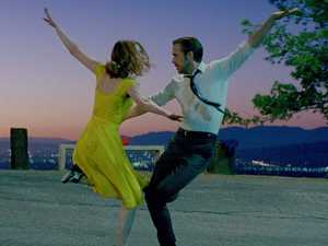 La La Land leads Critics' Choice nominations
