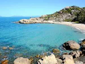 List of nation's best 101 beaches puts Bowen near top