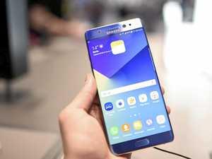 'Gooligan' hack hitting 13,000 Android phones per day