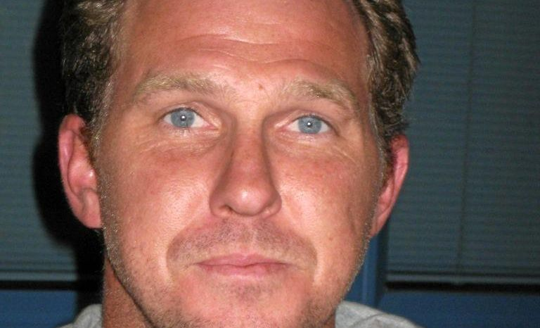Police have appealed for help in finding Jamie Hardgraves, 43. He is missing from Beaudesert and may have been in Coolangatta, but his vehicle was found in Texas, Queensland.