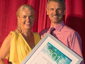 Meet the Sunshine Coast's top removalists