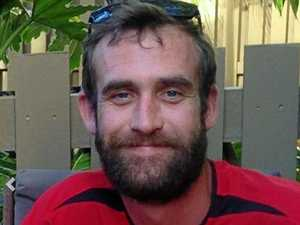 Missing Brisbane man could be on the Sunshine Coast