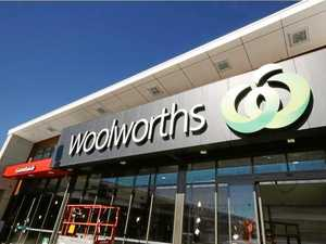 North Buderim Woolworths proposal rejected