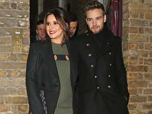 Louis Walsh: Starting a family will make Cheryl happy'