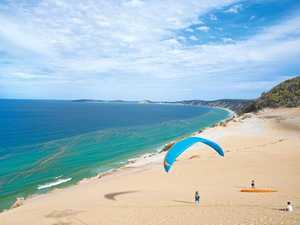 Top things to do: Noosa to 1770