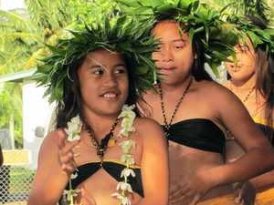 Cook Islands: South Pacific's best kept secrets