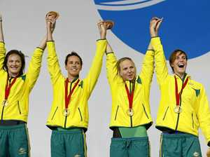 Here's your chance to be a Commonwealth Games volunteer