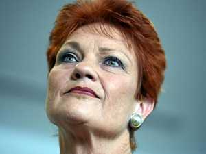 Pauline Hanson to visit Chinchilla gas fields
