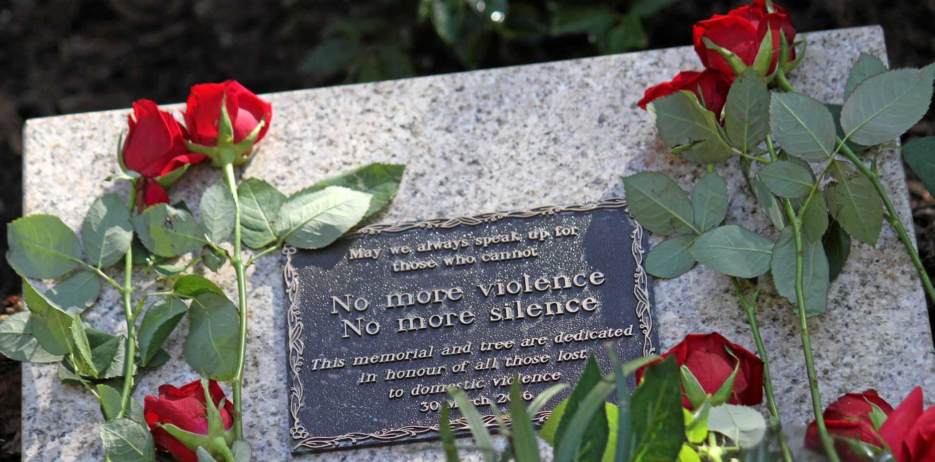 Front-line domestic violence workers believe more than 65 Australian women have lost their lives as a result of intimate partner or family violence this year.