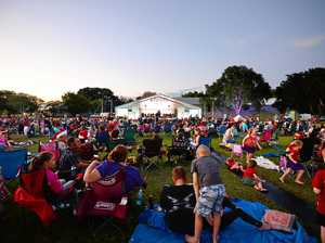 72 hours of things to do in Rockhampton