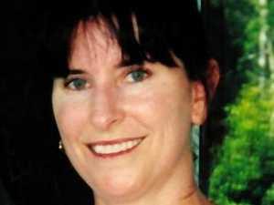 Why did Leah Floyd die? Heartbreaking inquest ends