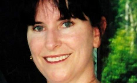 Sunshine Coast mother Leah Floyd, whose death was the subject of a coronial inquest.