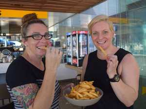Vote for the best chips in Ipswich