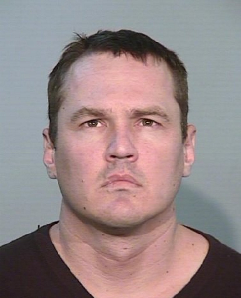 David Bell has been identified as a man police want to speak to in relation to a pursuit from North Macksville to Valla.