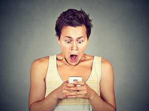 Relationships: Break-ups the smart(phone) way