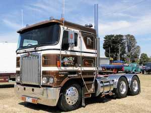 Top Truckin' things to do