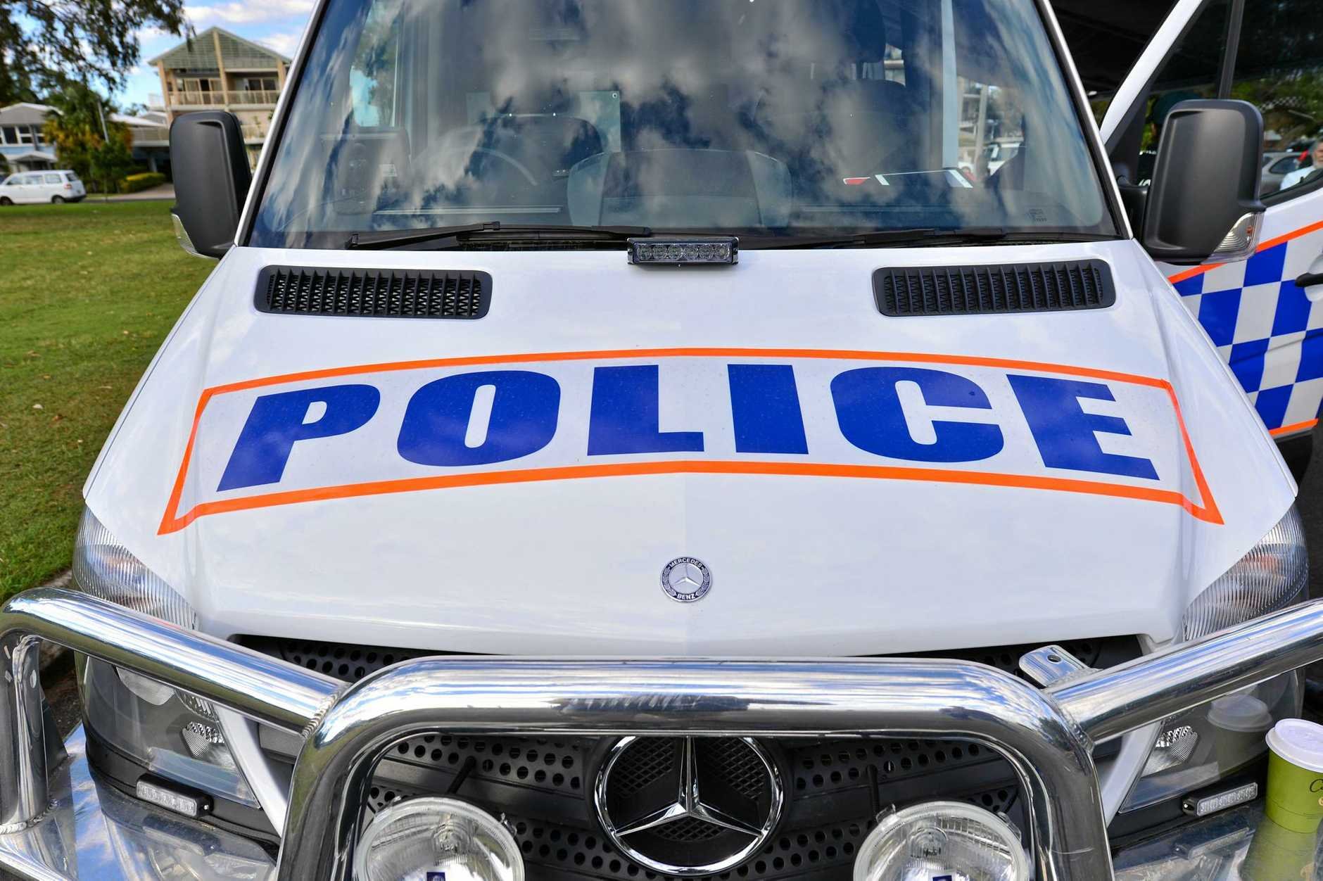 'DRIVING: Driving errors brought three Gympie region people before Gympie Magistrates Court on Thursday.