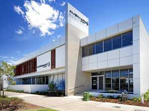 Building firm's one-of-a-kind $3.5m Coast HQ revealed