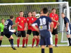 Fire welcomes promotion-relegation format