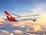 First non-stop UK-Australia passenger flight announced