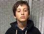 12-year-old boy reported missing from Morayfield