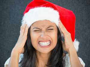 OPINION: Let's make Christmas stress-free
