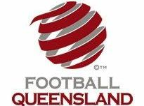 Football Queensland changes a financial blow to Thunder