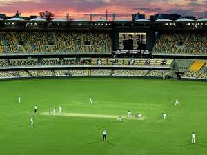 Gabba to host Ashes opener next summer
