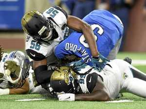 Court rejects NFL concussion settlement challenge